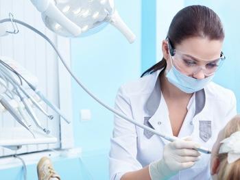 Клиника стоматологии и имплантологии